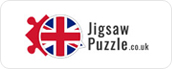 Jigsaw Puzzle.co.uk