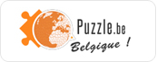 Puzzle.be